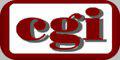 Controls Group Inc